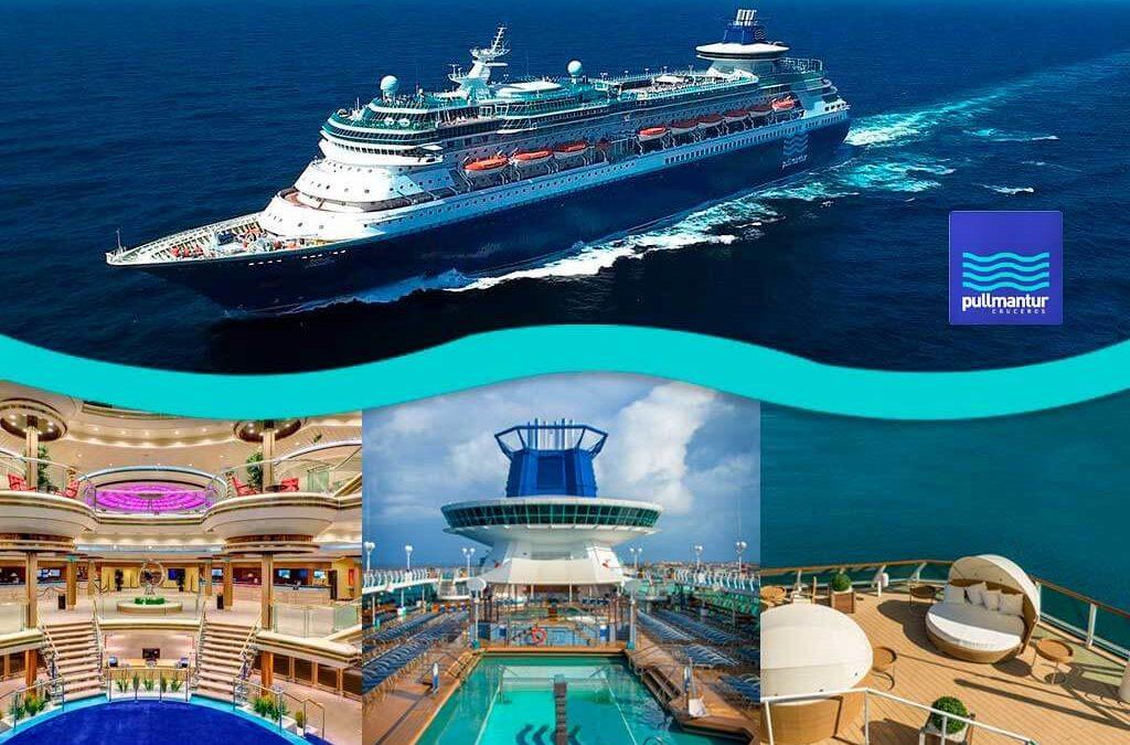 paquetes-en-cruceros-antillas-y-caribe-sur