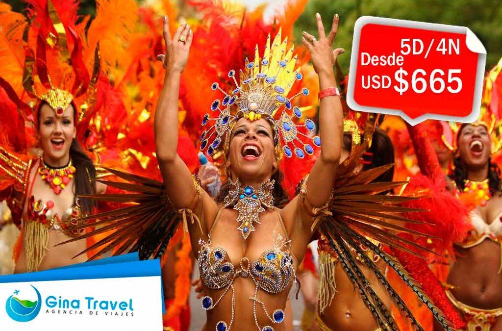paquetes-internacionales-carnaval-rio-de-janeiro