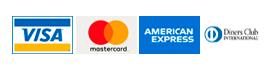 agencia-de-viajes-pagos
