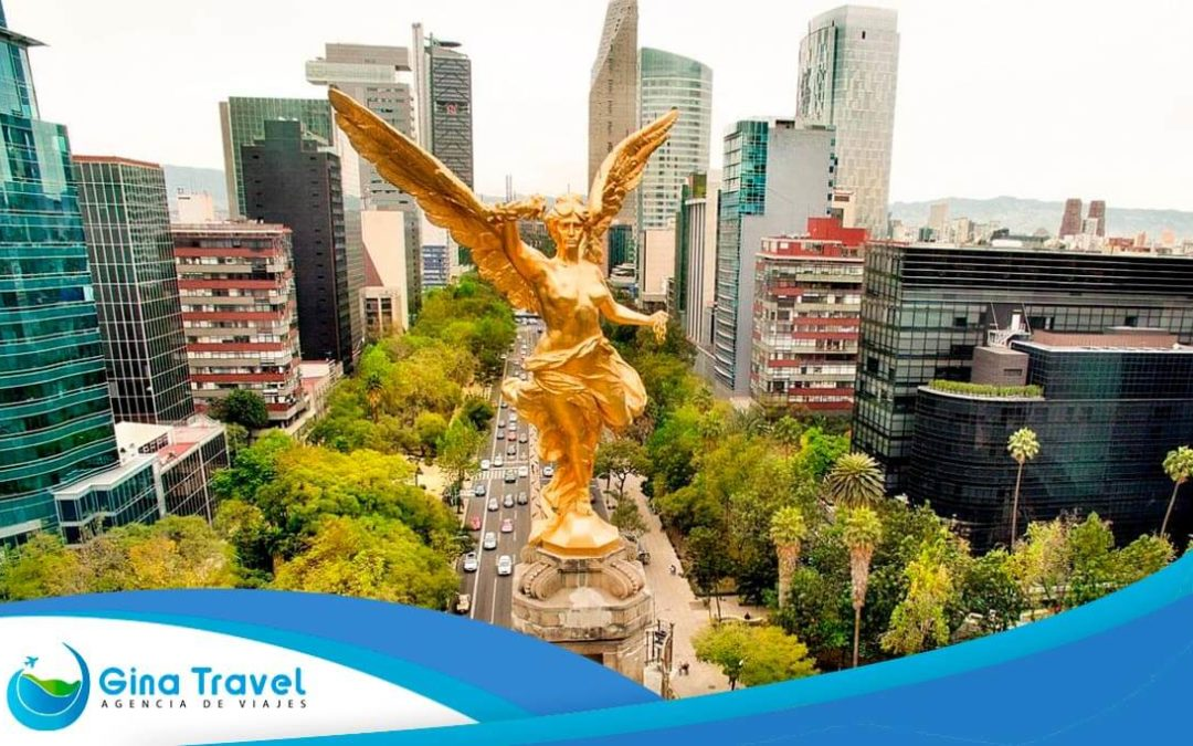 paquetes-de-viajes-a-mexico