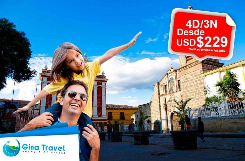 paquetes-turísticos-a-ayacucho-eco