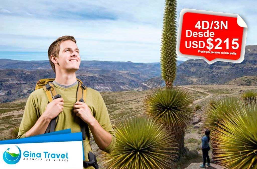 paquetes-turísticos-a-ayacucho-inolvidable