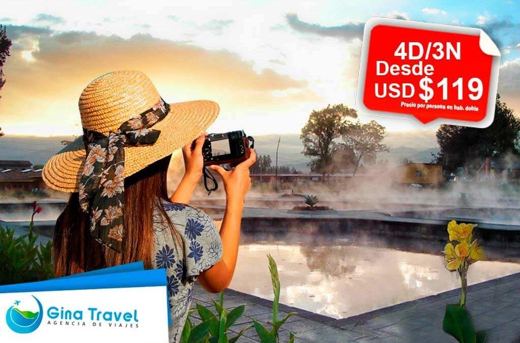 paquetes-turísticos-a-cajamarca-completo