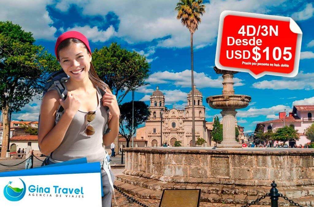 paquetes-turísticos-a-cajamarca-monumental