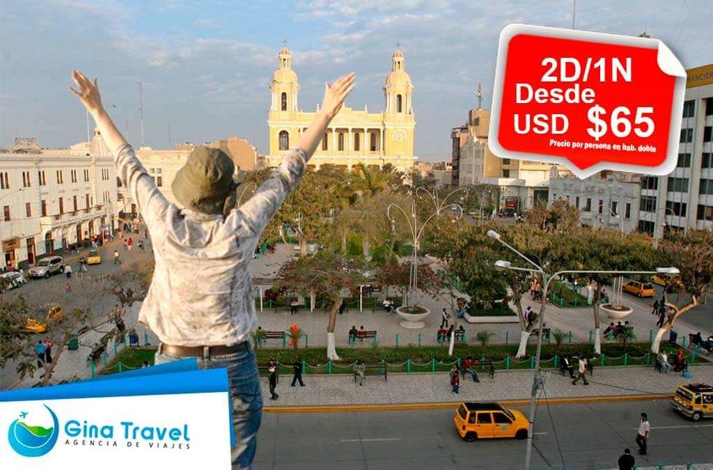 paquetes-turísticos-a-chiclayo-basico