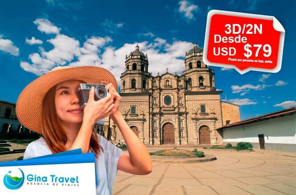 paquetes-turisticos-a-cajamarca-clasica