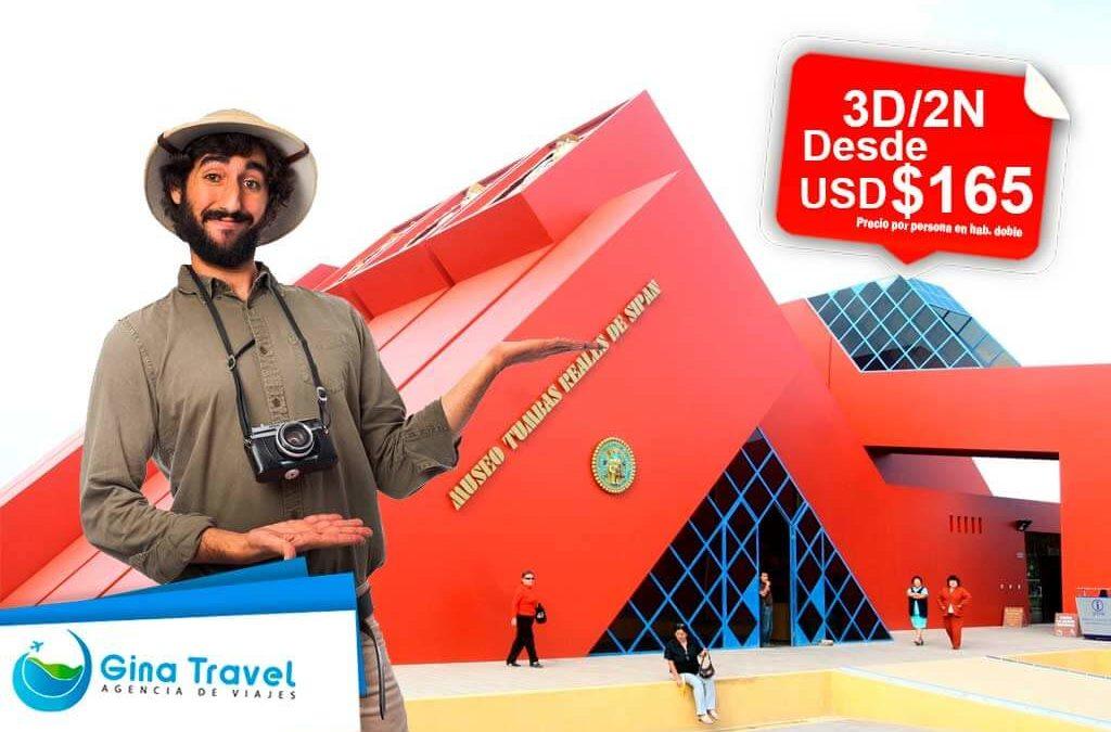 paquetes-turisticos-a-chiclayo-clasico