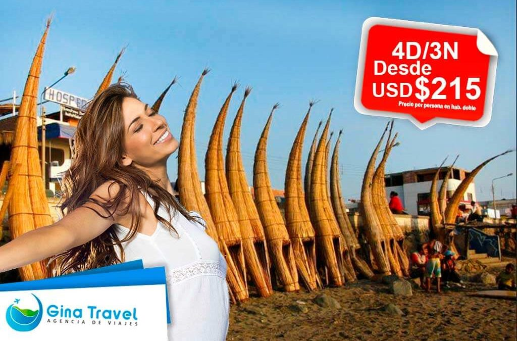paquetes-turisticos-a-chiclayo-tradicional