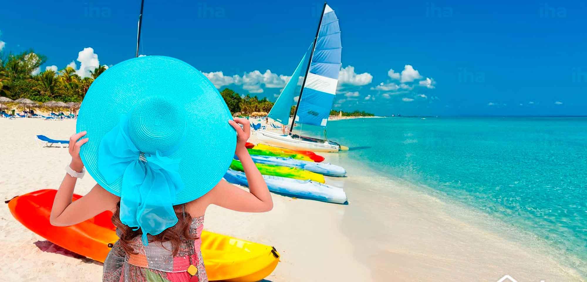Paquetes Turísticos a Cuba - Varadero