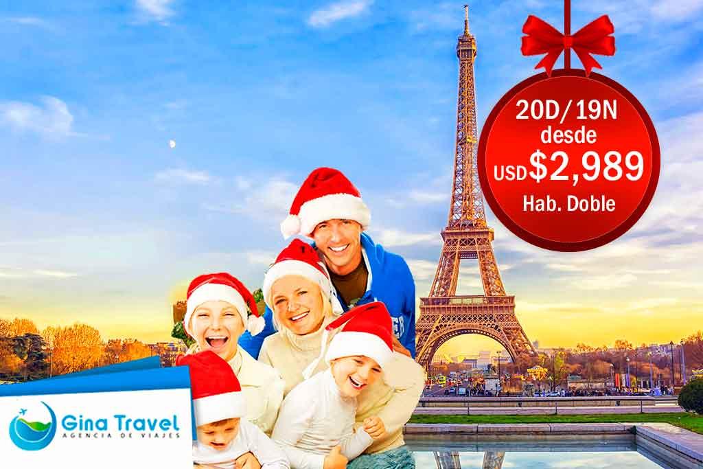 paquetes-navidad-y-anio-nuevo-en-paris-y-roma