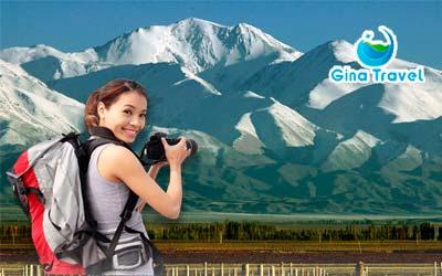 Ofertas de viajes a Mendoza