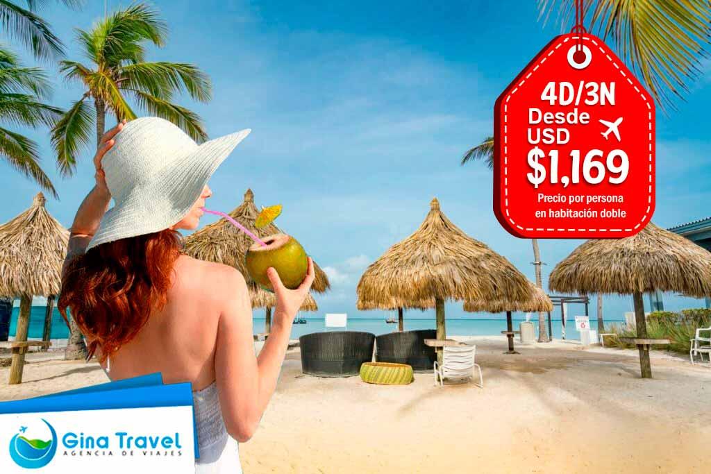 paquetes-turisticos-a-aruba